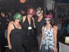 Halloween Palmas 2009 005