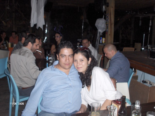 Halloween Palmas 2009 020