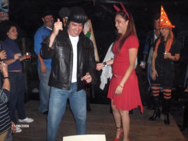 Halloween Palmas 2009 057