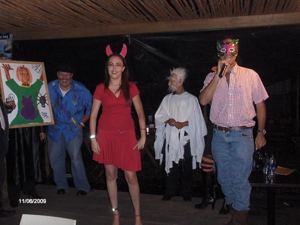 Halloween Palmas 2009 040