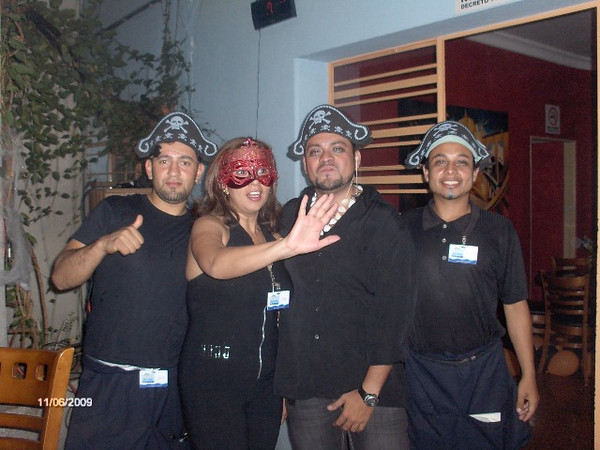 Halloween Palmas 2009 027