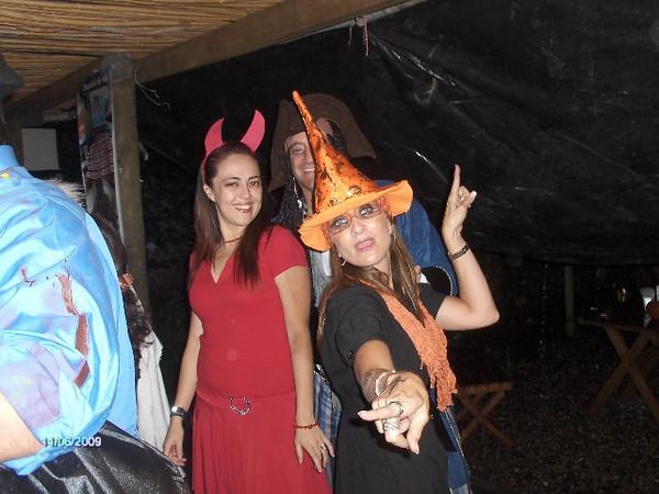 Halloween Palmas 2009 052