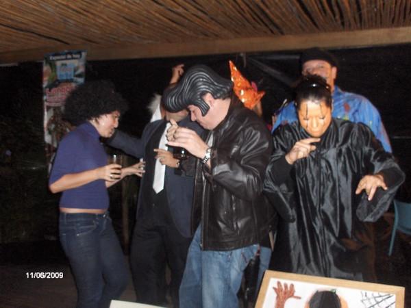 Halloween Palmas 2009 051