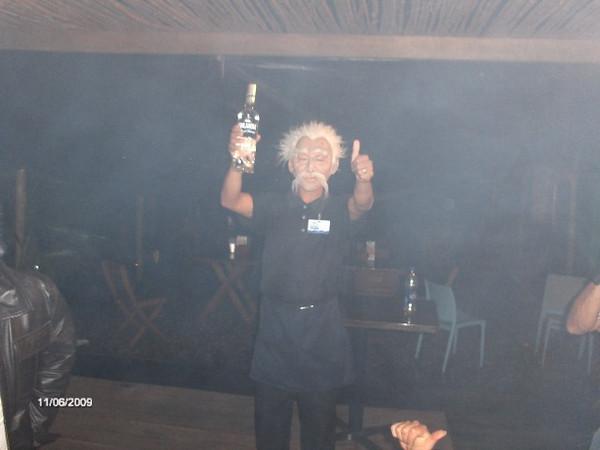 Halloween Palmas 2009 067