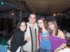Halloween Palmas 2009 026