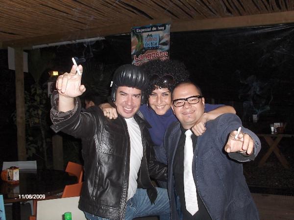 Halloween Palmas 2009 018