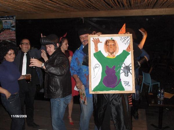 Halloween Palmas 2009 049
