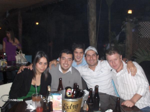 Halloween Palmas 2009 023