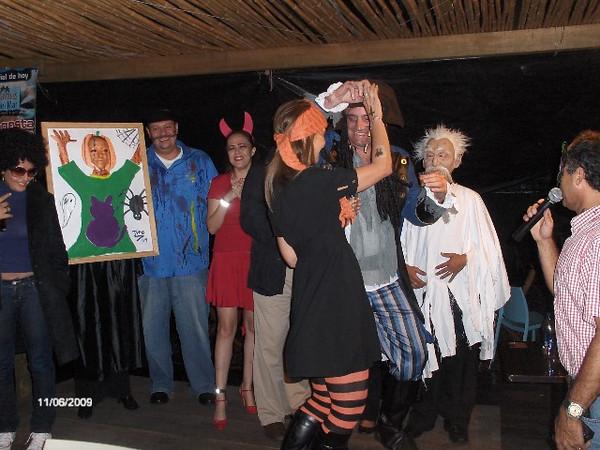 Halloween Palmas 2009 036