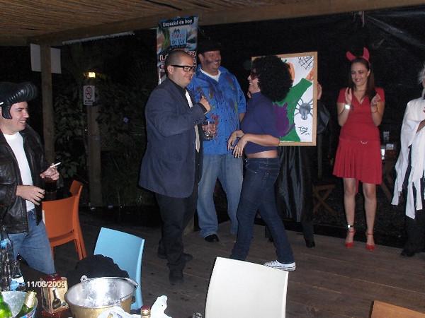 Halloween Palmas 2009 044