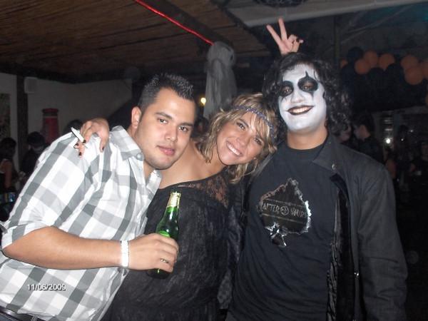 Halloween Palmas 2009 014