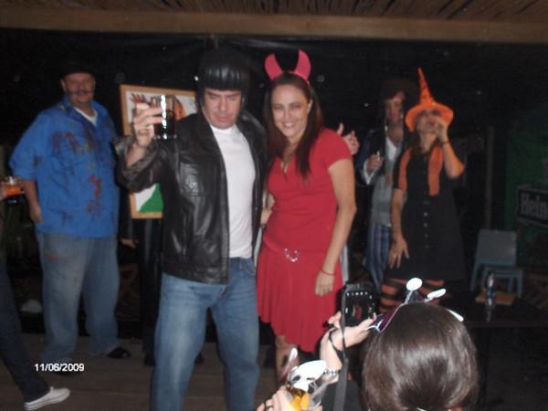 Halloween Palmas 2009 058