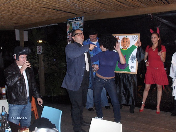 Halloween Palmas 2009 043