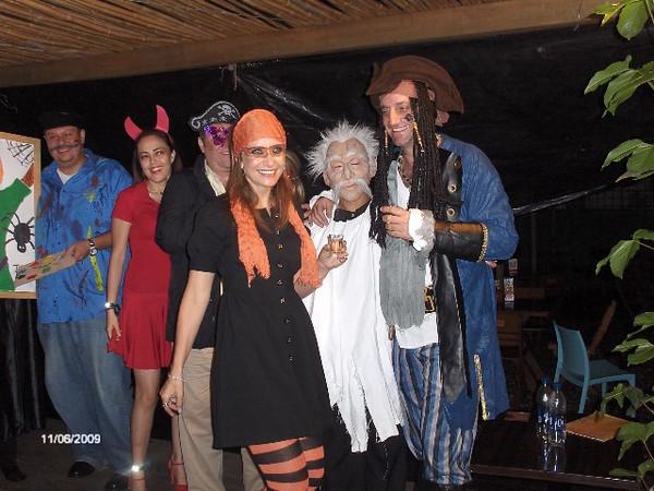 Halloween Palmas 2009 035