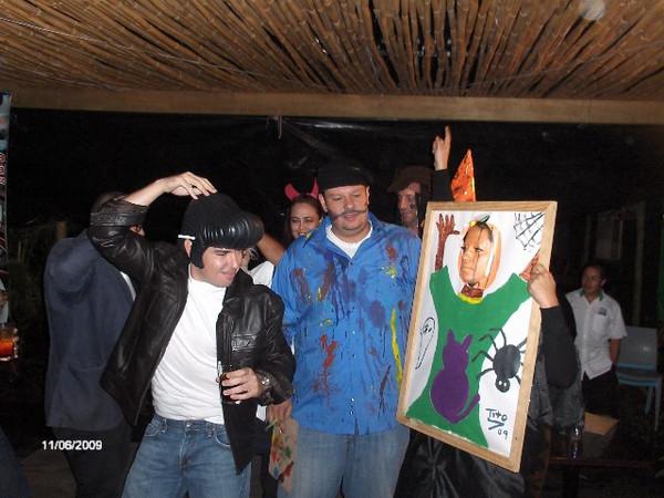 Halloween Palmas 2009 050