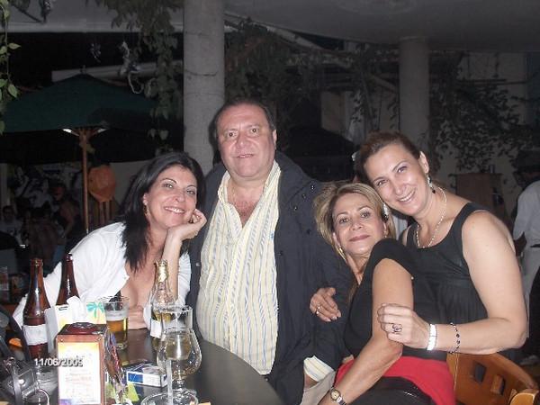 Halloween Palmas 2009 034
