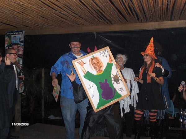 Halloween Palmas 2009 039