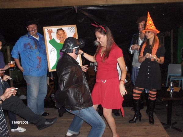 Halloween Palmas 2009 056