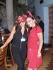 Halloween Palmas 2009 030