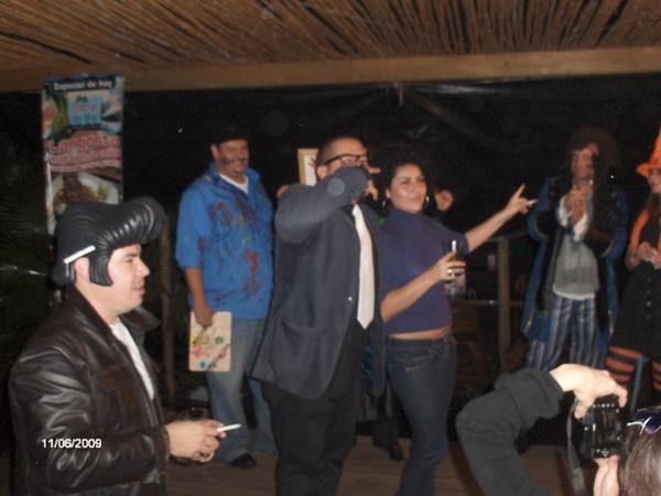 Halloween Palmas 2009 060
