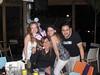 Halloween Palmas 2009 019
