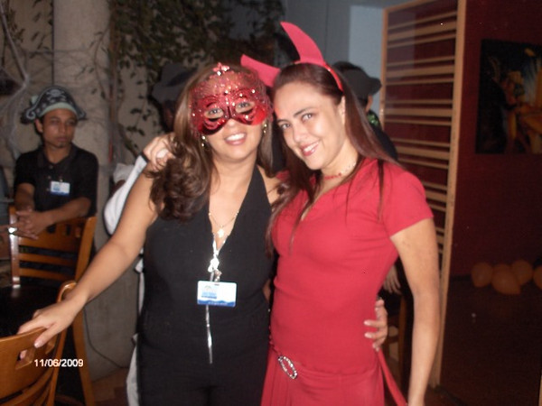 Halloween Palmas 2009 031