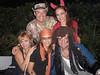 Halloween Palmas 2009 010