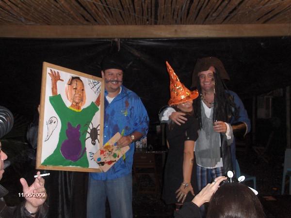 Halloween Palmas 2009 064