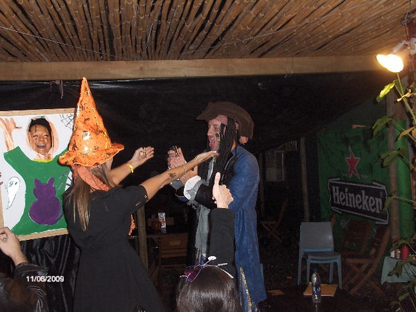 Halloween Palmas 2009 062