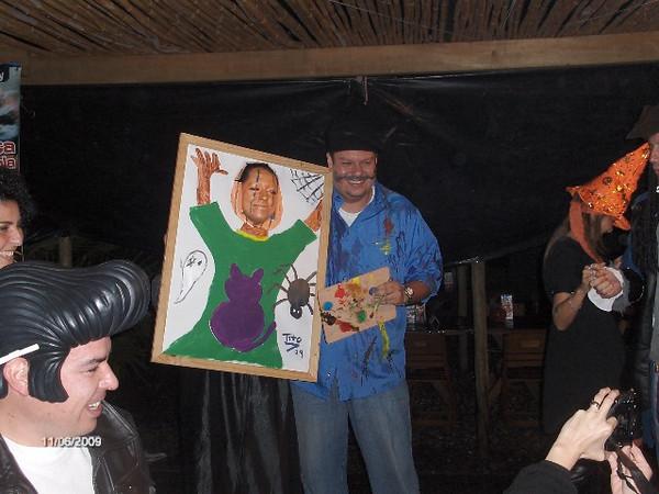 Halloween Palmas 2009 063