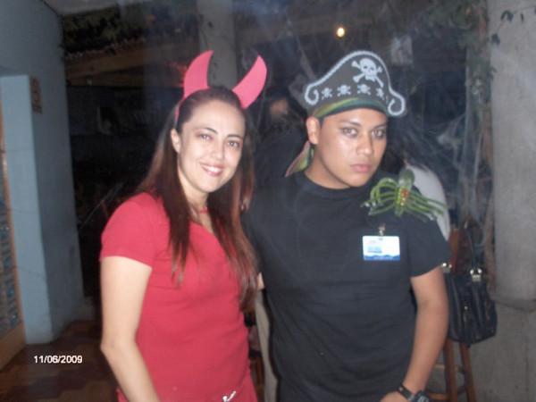 Halloween Palmas 2009 029