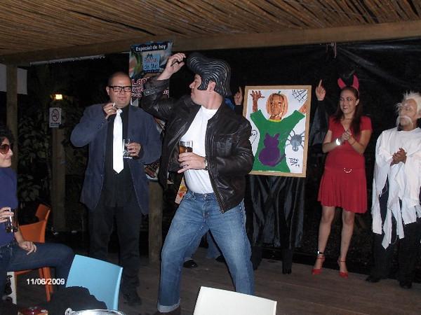 Halloween Palmas 2009 045