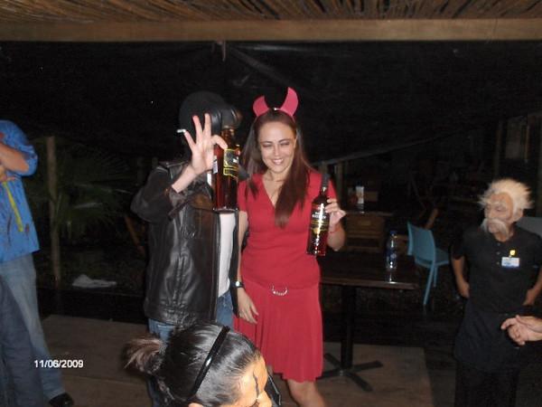 Halloween Palmas 2009 066