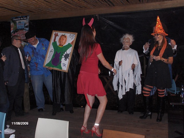Halloween Palmas 2009 042