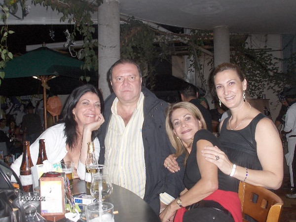 Halloween Palmas 2009 033