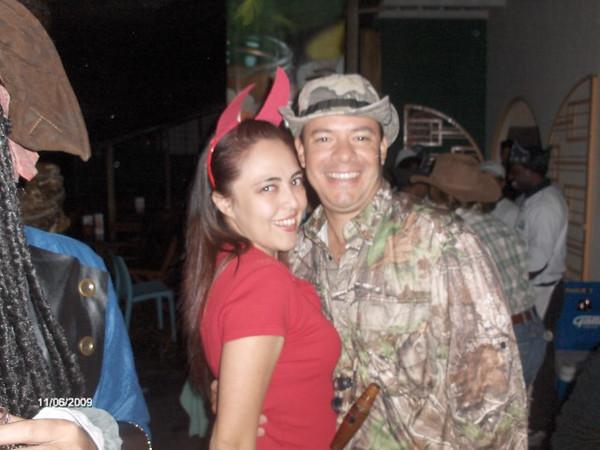 Halloween Palmas 2009 055