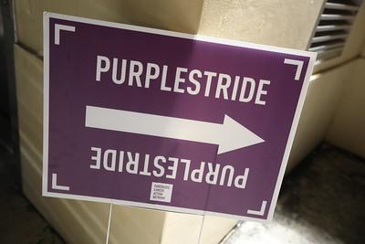 PurpleStride2019_001