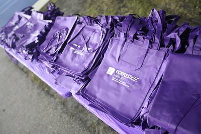 PurpleStride2019_003