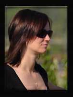 Jessica Wales - 2009