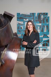 Julie Nester-5732