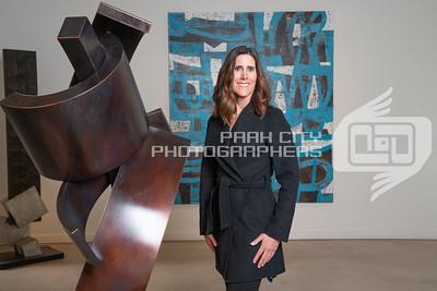 Julie Nester-5731