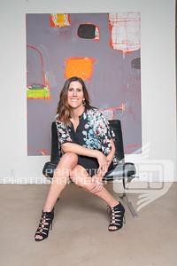 Julie Nester-5743