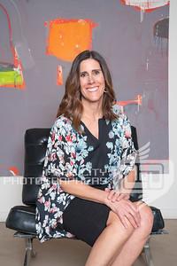 Julie Nester-5754