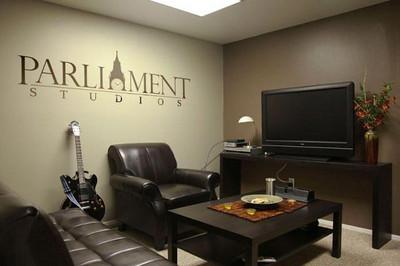 Parliament Studios Inc., Michigan Video Production