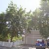 Parmeeta4web0346