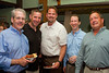 2013 Christian & Gwardyak Retirement Party 06-18-13-016ps