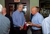 2013 Christian & Gwardyak Retirement Party 06-18-13-012ps