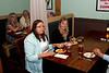 2013 Christian & Gwardyak Retirement Party 06-18-13-019ps