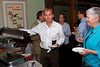 2013 Christian & Gwardyak Retirement Party 06-18-13-018ps