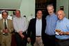 2013 Christian & Gwardyak Retirement Party 06-18-13-014ps
